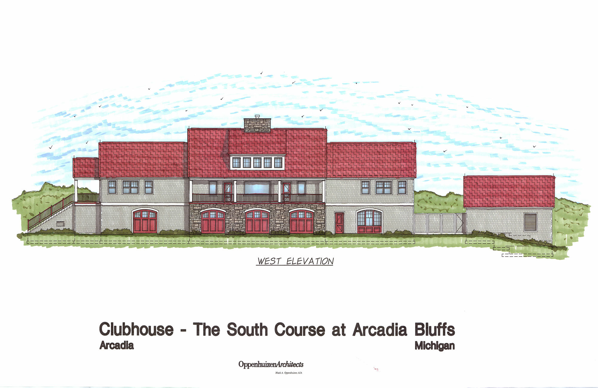 SC-Clubhouse-Rendering-11-16-18.jpg#asset:871